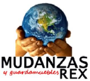 MUDANZAS GUARDAMUEBLES TEL. 900701172